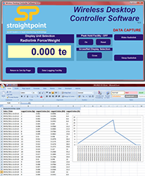loadcell-datalogging-software