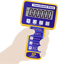 loadcell-handheld-plus