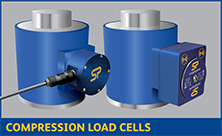 compression loadcells