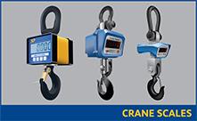 crane-scales