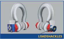 load-shackles