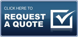 request-quote-button