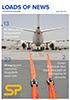 loads of news magazine