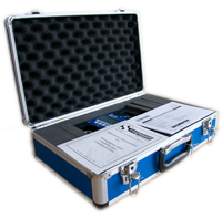 loadcell-carry-case