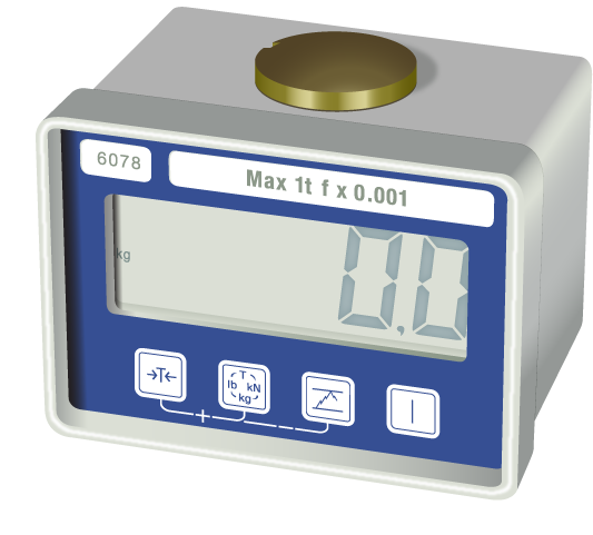 loadblock plus compression loadcell