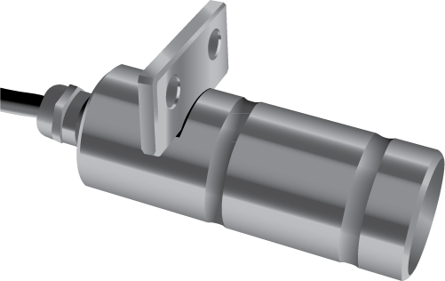 loadpin load cell