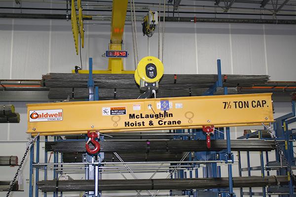 mclaughlin-hoist-and-crane