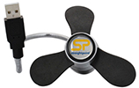 straightpoint-usb-fan