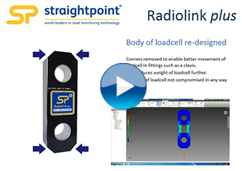 new-design-loadcell