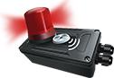 SW-OAM Wireless overload alarm module