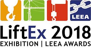 liftex 2018