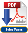 straightpoint sales terms