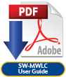 sw-mwlc software user guide
