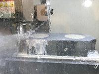 Custom Load Cells | Load pins | Shear pins | Software | Transducer