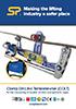 Brochure COLT