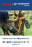 arborist brochure download