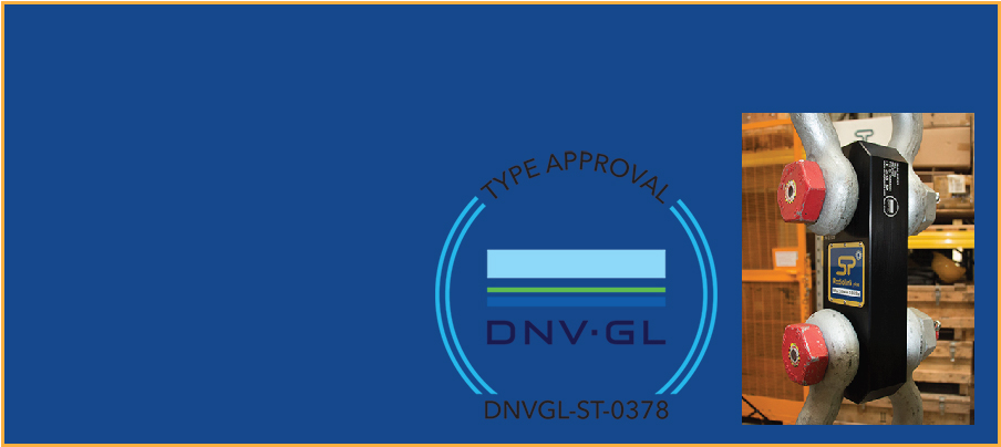 https://www.straightpoint.com/images/stories/homepageslide/dvn-gl type approval.jpg