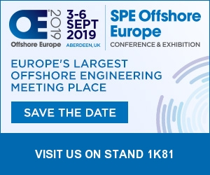 SPE offshore Evropa